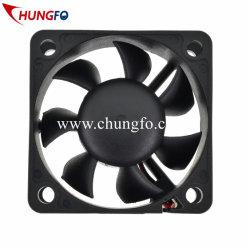 50mm DC sin escobillas eléctricos Axail ventilación Ventilador de radiador de refrigeración