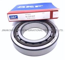 Долговая кабала ограничители Nu203 керамические N/Nu/Nn/РНЕ/NF цилиндрических роликовых подшипников