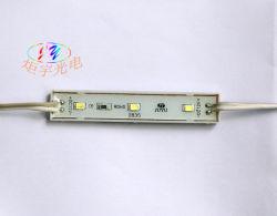 LEDの経路識別文字防水SMDのモジュールライト