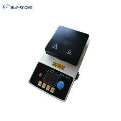 Zncl serie dB-Lab agitador magnético Digital placa calefactora para aparatos de laboratorio