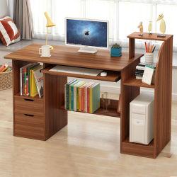 간단한 경제적인 가정용 컴퓨터 책상