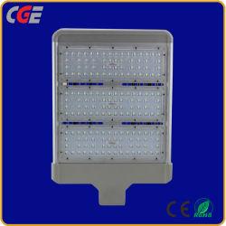 LED 가로등 LED 옥외 50W/100W/150W/200W 주거 야드, 거리, 공원 가로등 태양 램프