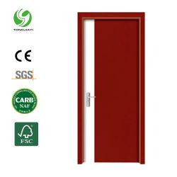 Proporcionar muestras Abra el estilo y acabado acabado de superficie interior de la puerta de cocina