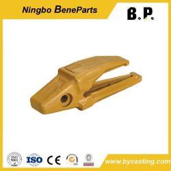 Adaptador de Dente de ferramentas de trabalho de 3G9307