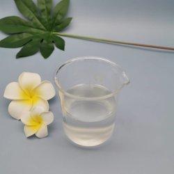 Remplacement de l'alcool HPMC Carbopol Gel haute viscosité spécial Transparence élevée d'approvisionnement en usine