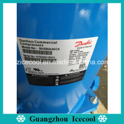 Sh300A4aca Danfoss 25HP Compresor Scroll compresor intérprete