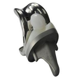 自動車部品のためのステンレス鋼の投資鋳造のステアリング