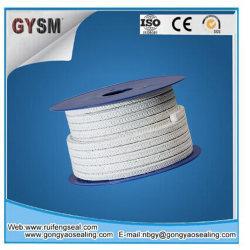 Vierkante Kabel van het Asbest van /Dust van de Kabel van het Asbest van de Kwaliteit van het vervaardigde Goed de Vierkante Vrije