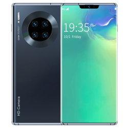 Ursprünglicher GroßhandelsHandy für den Soem kundenspezifischen Smartphone Mate31PRO neuen hohen freien Bildschirm des Handy-6.6-Inch, der Handy freisetzt