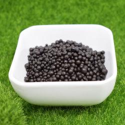 Аминокислота органических гранулированных удобрений для улучшения почвы