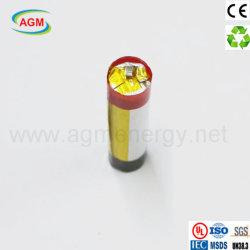 HotsaleのEタバコ16600 1300mAh 3.7Vのリチウム電池