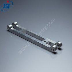 La precisión de mecanizado CNC Personalizado/fresado de piezas de aluminio para el hardware de bicicletas