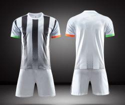 1920년 Juventus 궁전 축구 Jerseys와 간결, 아이 축구 착용 장비