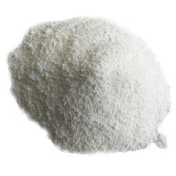 キラー価格のChlorpyrifos 97% TC