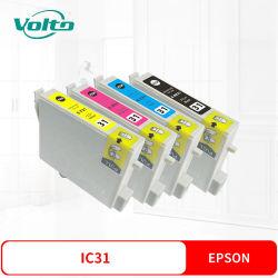 Epson compatibles IC31 Cartouche d'encre couleur pour Epson PX-V500 px-V600