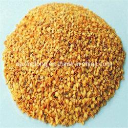 Qualitäts-neue Getreide-Paprika-Startwerte für Zufallsgenerator