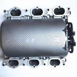 Benz 2721402401のための自動Parts Intake Manifold Module Suit