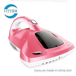 Liyyou LY1508 2018 Newest 11.1v 2200mAh Li-sur batterie rechargeable sans fil Aspirateur UV pour lit, canapé, des jouets