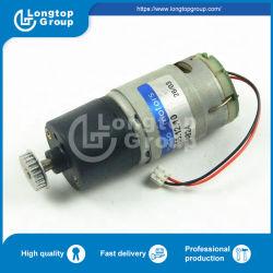 Nmd100 partes separadas de ATM Nq101 Nq200 Motor L2 UM004824
