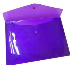 Управление школьных принадлежностей файл мешок для упаковки бумаги