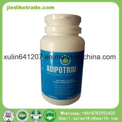 カプセルの減量の製品の食事療法の丸薬を細くするAdipotrim Xt
