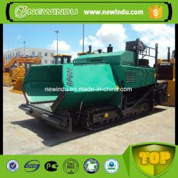 Finisseur de béton bitumineux 6m Finisseur RP600 Finisseur de béton de ciment de la route