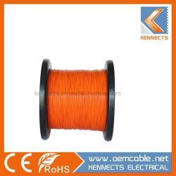 UL1332/1333 FEP покрытием 200градусов Teflon высокотемпературный провод