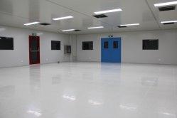 Filtre HEPA chambre propre avec différents propreté Grade