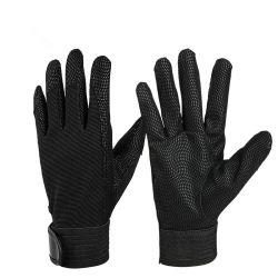 Commerce de gros gants synthétiques en microfibre Jardin main