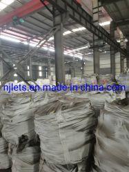 Metal crómio 99,0% China o Melhor Preço