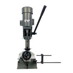 750W Mortiser Woodworking de perforation verticale de la machine pour le trou carré