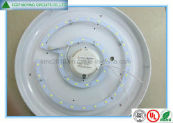 Goede Kwaliteit Fr4 om LEIDEN van de Assemblage van PCB Licht