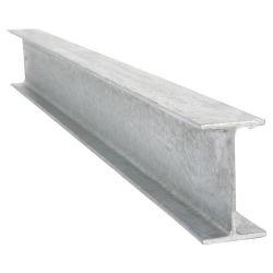 Stahlh-Träger für helle Stahlkonstruktion mit Qualität