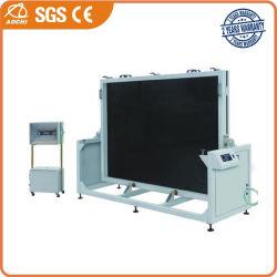 SBW Machine révélés d'écran vide