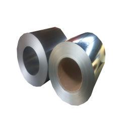 SPCC Bobina galvanizada HDG Z275g Aço Galvanizado bobina para coberturas
