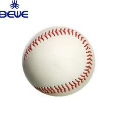 BSB-102 مصنع مصنعي المعدات الأصلية كرة البيسبول Cork