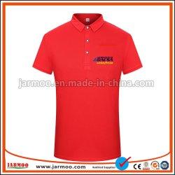 Commerce de gros Custom Dryfit occasionnel T-shirt Polo de golf de mens Polo T Shirt