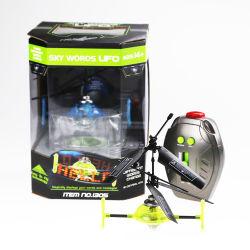 Nouveau Hot Sale meilleur Hobbies rc jouet infrarouge pour les enfants