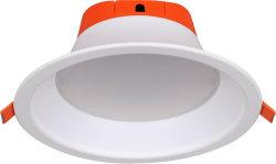 SMD 丸型ハウジング、照明スポット LED 、天井下降ライト
