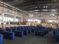 La refrigerazione del congelatore di prezzi di fabbrica OEM/ODM parte il condensatore raffreddato aria con i ventilatori assiali per l'unità di condensazione