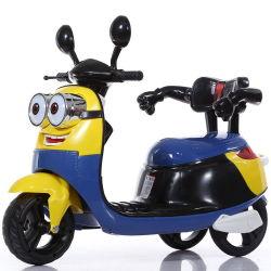 Kind-Motorrad-Preis-Fahrt auf Auto scherzt elektrisches Motorrad für Kinder