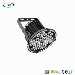 IP65 150W Foco LED con Ce&RoHS