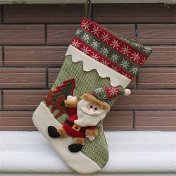 Праздник Xmas декор подарок считает Новогодние подарки