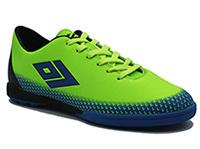 Venta caliente de alta calidad de la moda hombres Zapatos de Fútbol Deporte fútbol con el desgaste de fútbol