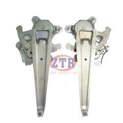 Elevador de vidros de autopeças para a Mitsubishi L200 Mn182403 Mn182404