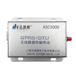 Smart Terminal de Transmission de données sans fil