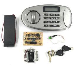 Продажа табльдот хранение электронный сейф для хранилищ