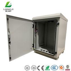 IP55 19'' 14U 18u для использования вне помещений для использования внутри помещений Telecom электрический корпус шкафа электроавтоматики