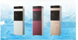 Elektrischer Kühlwasserkühler Für Trinkwasser