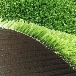 Venda quente PE Tapete de relva artificial